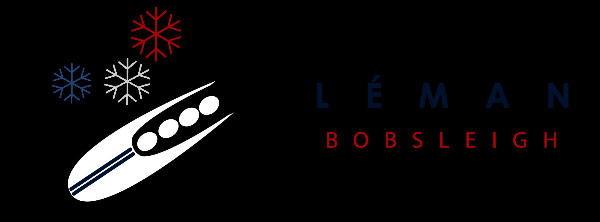 Léman Bobsleigh Club